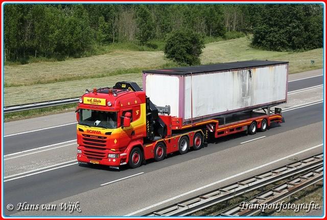 18-BHT-7-BorderMaker Zwaartransport 4-Assers