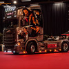 Ciney Truck Show 2018, red carpet trucking powered by www.truck-pics.eu