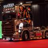 Ciney Truck Show 2018, red ... - Ciney Truck Show 2018, red ...