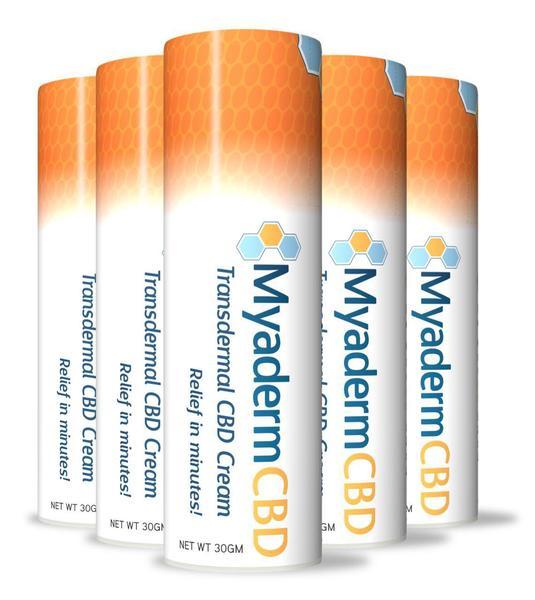 MyadermCBD-5 grand https://healthsupplementzone.com/myaderm-cbd-pain-cream/