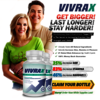 https://healthsupplementzone.com/vivrax-male-enhancement/