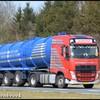 39-BGF-9 Volvo FH4 Jannink-... - 2018