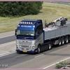 23-BGZ-9-BorderMaker - Stenen Auto's