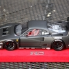 IMG 5003 (Kopie) - F40 LM BBR