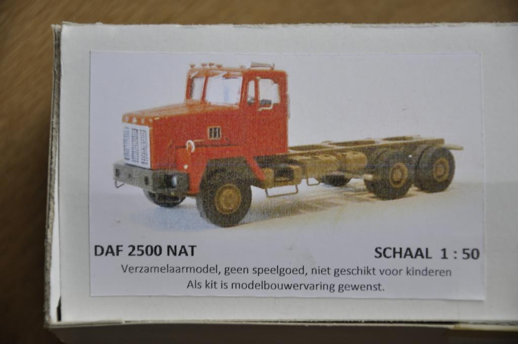 DSC1466 -