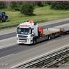 BZ-ST-01-BorderMaker - Zwaartransport Motorwagens