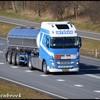 06-BDV-7 Volvo FH4 int veen... - 2018