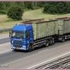 BS-TL-50-BorderMaker - Afval & Reiniging