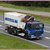 BS-VR-08-BorderMaker - Afval & Reiniging