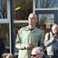GerritSpekschoor (27) - Afscheid Gerrit Spekschoor