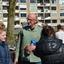 GerritSpekschoor (6) - Afscheid Gerrit Spekschoor