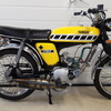 1976 FS1-DX Kenny Roberts Competition Yellow LC