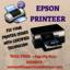 EPSON (1) - epson printer