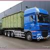 01-BBT-9-BorderMaker - Afval & Reiniging