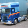 08-BFL-7 - Scania Streamline
