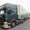 AG 443679 - Scania R Series 1/2