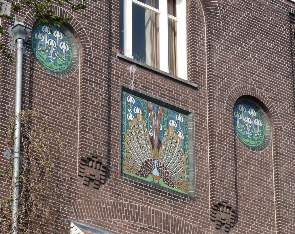 P1060957 - vondelpark/,-concertgebouwbuurt