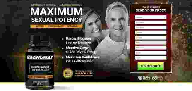 Magnumax-Buy-Now Magnumax