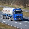 BS-NS-50 Volvo FH Pikkert-B... - 2018