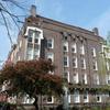 P1060984 - vondelpark/,-concertgebouwb...
