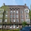 P1060985 - vondelpark/,-concertgebouwb...