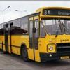BZ-38-KT-BorderMaker - Trein en Bus