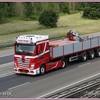 97-BHB-8-BorderMaker - Stenen Auto's