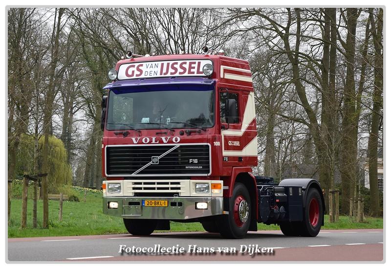 IJssel van den G.S. 20-BKL-1(0)-BorderMaker -