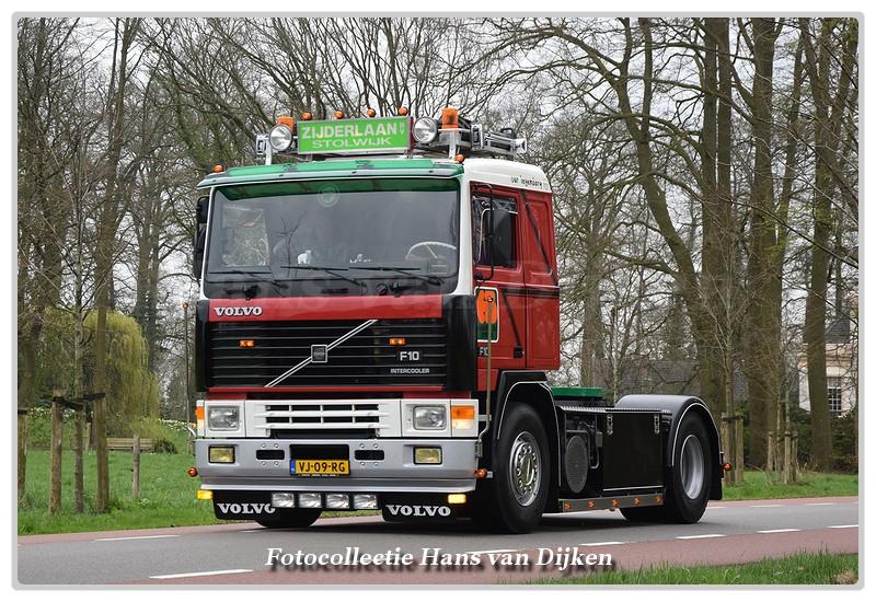 Zijderlaan VJ-09-RG-BorderMaker -