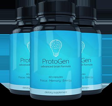 14a4681847614a1fce4cc2297e1e98eb https://healthsupplementzone.com/protogen-advanced-brain-formula/
