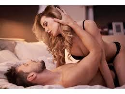 images http://healthsupplementzoneus.over-blog.com/vivax-male-enhancement