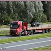 BS-TV-16  C-BorderMaker - Open Truck's