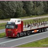 BV-TP-80-BorderMaker - Open Truck's