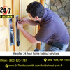 West Park Fl Locksmith  |  ... - West Park Fl Locksmith  |  ...