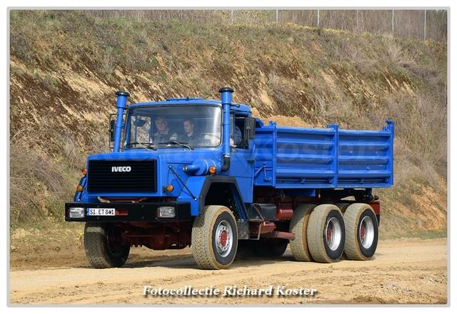 DSC 9669-BorderMaker Richard