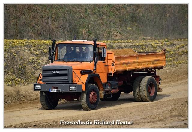 DSC 9961-BorderMaker Richard