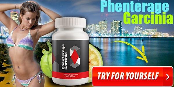 Phenterage-Garcinia-Review http://supplementaustralia.com.au/phenterage-garcinia/