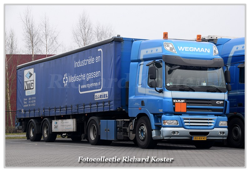 Wegman BX-RH-41 (1)-BorderMaker - Richard
