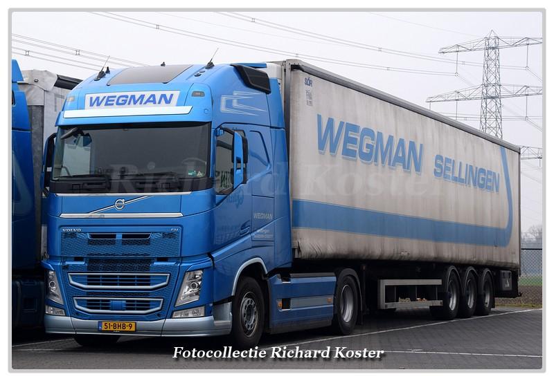 Wegman 51-BHB-9 (1)-BorderMaker - Richard