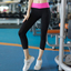 2017-Hot-Yoga-Pants-Women-R... - Picture Box