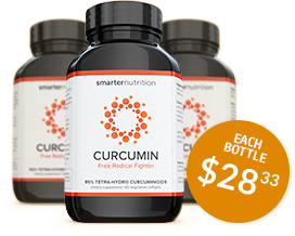three-bottles http://southafricahealth.co.za/smarter-nutrition-curcumin/