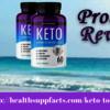 http   healthsuppfacts.com ... - Keto Tone Reviews