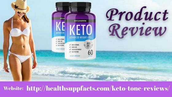 http   healthsuppfacts.com keto-tone-reviews  Keto Tone Reviews