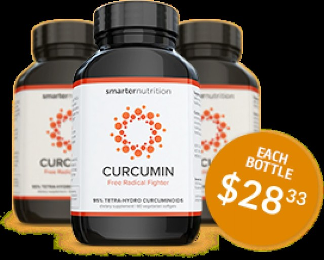 http-southafricahealth-co-za-smarter-nutrition-cur https://healthsupplementzone.com/smarter-nutrition-curcumin/