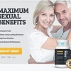 vixea-manplus-review - https://healthsupplementzone