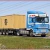 BP-SV-73-BorderMaker - Container Trucks