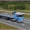 BS-FP-45-BorderMaker - Stenen Auto's