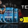Tevida testosterone Booster - https://healthiestcanada