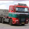 BP-ZV-98  K-BorderMaker - Henk Gelling