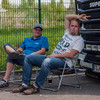 Rüssel Truck Show powered b... - Rüssel Truck Show 2018, Aut...